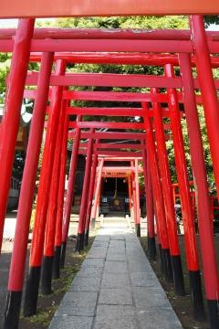 H29060209品川神社