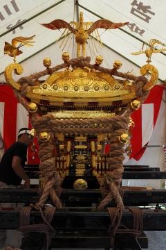 H29060211品川神社