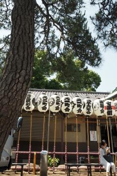 H29060210品川神社