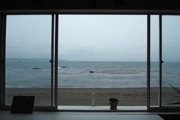 H29061105浜茶屋太海