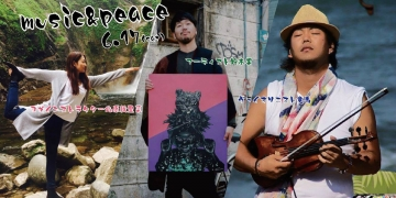 H29061713musicpeaceLive.jpg