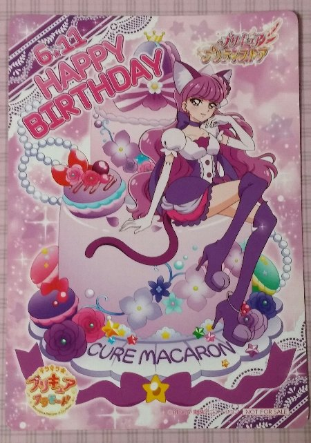 macaronbirthdaycard.jpg