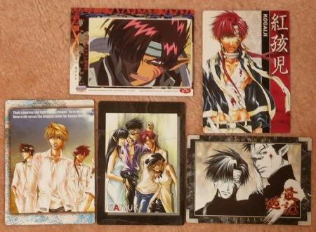 saiyukikochancard2.jpg