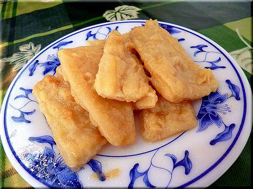 shangtaibei4