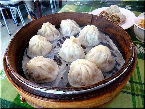 shangtaibei5