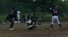 1499137386840yosihiro.jpg