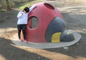華蔵寺公園6