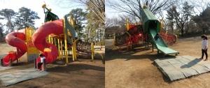 華蔵寺公園7