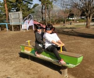 華蔵寺公園3-2