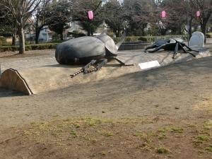 華蔵寺公園17