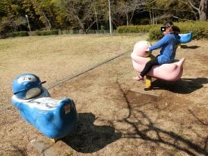 冨塚公園3