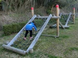 冨塚公園8