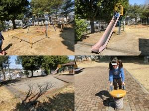 冨塚公園6