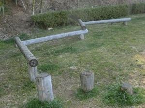 冨塚公園7