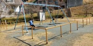 冨塚公園12