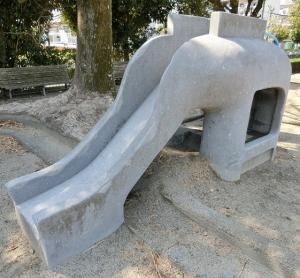 子安公園3