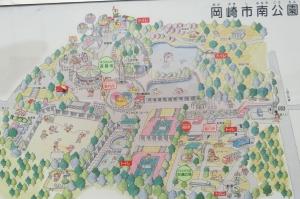 岡崎南2017-2