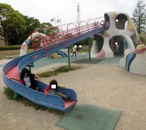岡崎文化7
