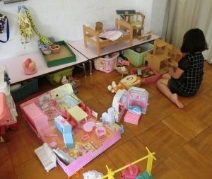 豊川交通18