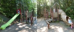 さかな公園3