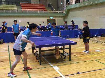 20170507村田選手(奥)