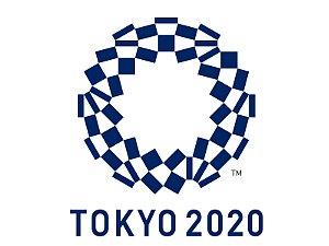 20170611_東京オリンピックエンブレム