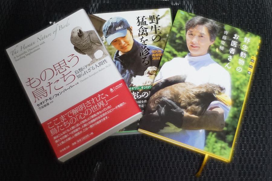 books-DSC04555.jpg