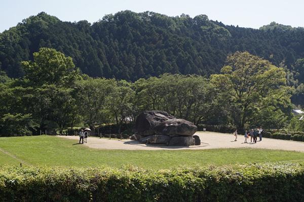 ishibutai-DSC04452.jpg