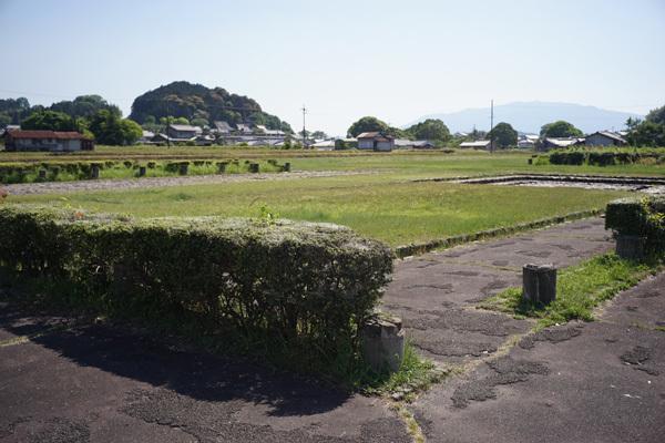taika-DSC04436.jpg
