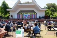 s-沖縄フェスタ 006
