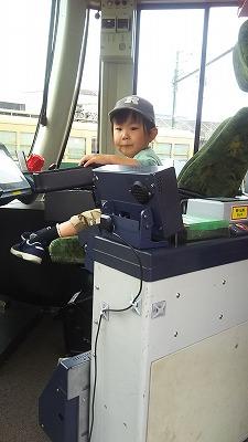 s-運転席(2)