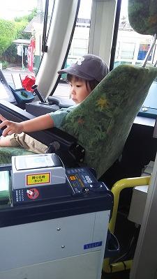 s-運転席(1)
