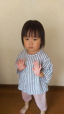 s-琴ちゃん(4