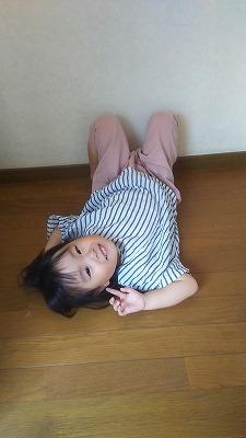 s-琴ちゃん(3