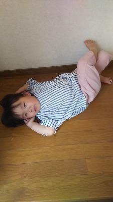 s-琴ちゃん(2
