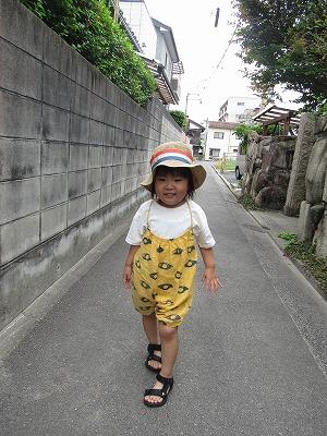 s-IMG_3906.jpg