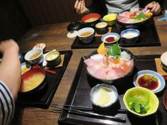 海鮮丼JPG (1)