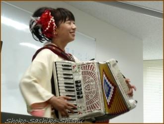 20170514  講師  2    アコーディオン民謡