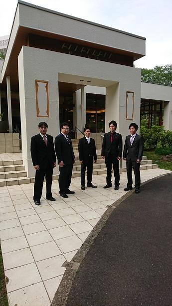 マサイ式前3