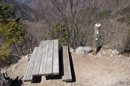 2017-4-28 両神山33 (1 - 1DSC_0051)_R