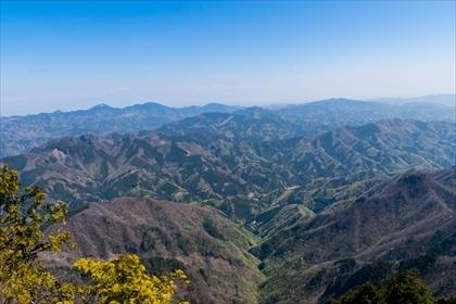 2017-4-28 両神山34 (1 - 1DSC_0050)_R