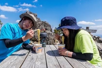 2017-4-28 両神山38 (1 - 1DSC_0057)_R