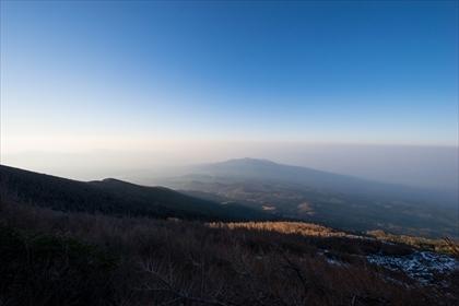 2017-5-19 富士山BC-05 (1 - 1DSC_0005)_R