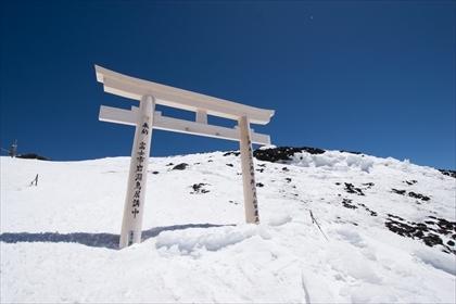 2017-5-19 富士山BC-18 (1 - 1DSC_0038)_R