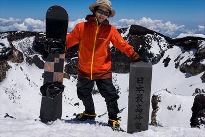 2017-5-19 富士山BC-22 (1 - 1DSC_0044)_R