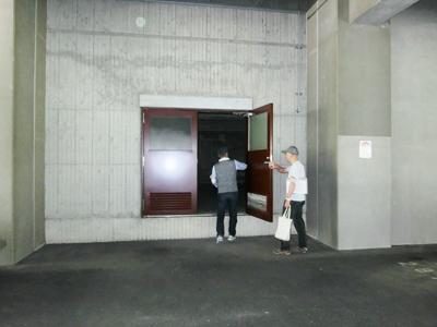 CIMG5755プラ1耐震ドア