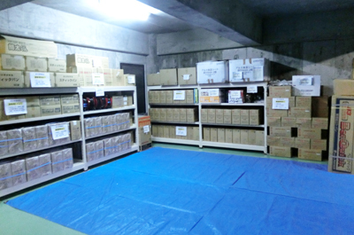CIMG5756プラ1倉庫