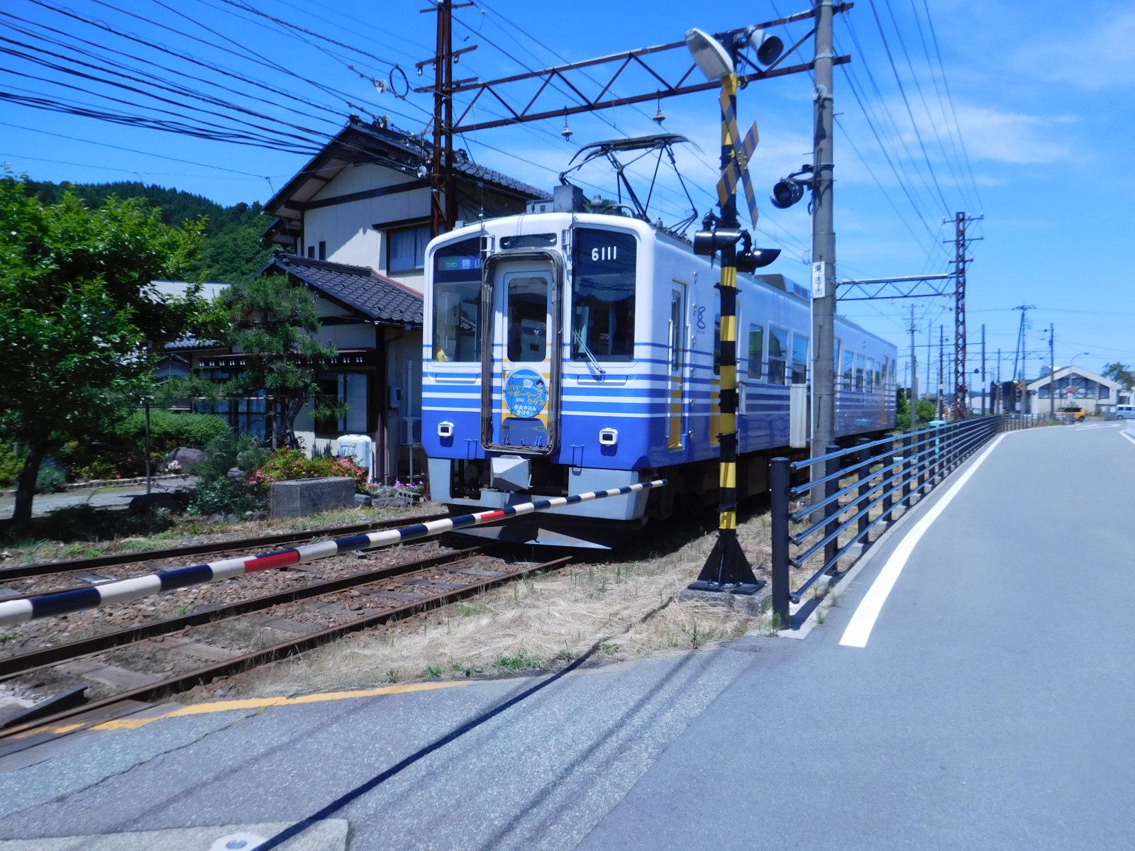 DSCN1859.jpg