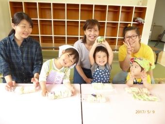 290509_nakayoshikukkiinngu_10.jpg