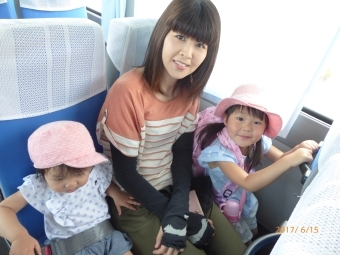 290615_youzikurabu_10.jpg